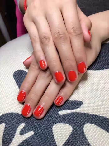 【北京】PINK美妆私人订制-美团
