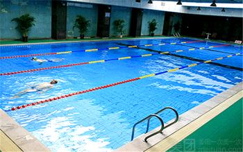 【北京】菲灵游泳-美团