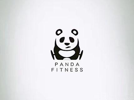 panda健身工作室