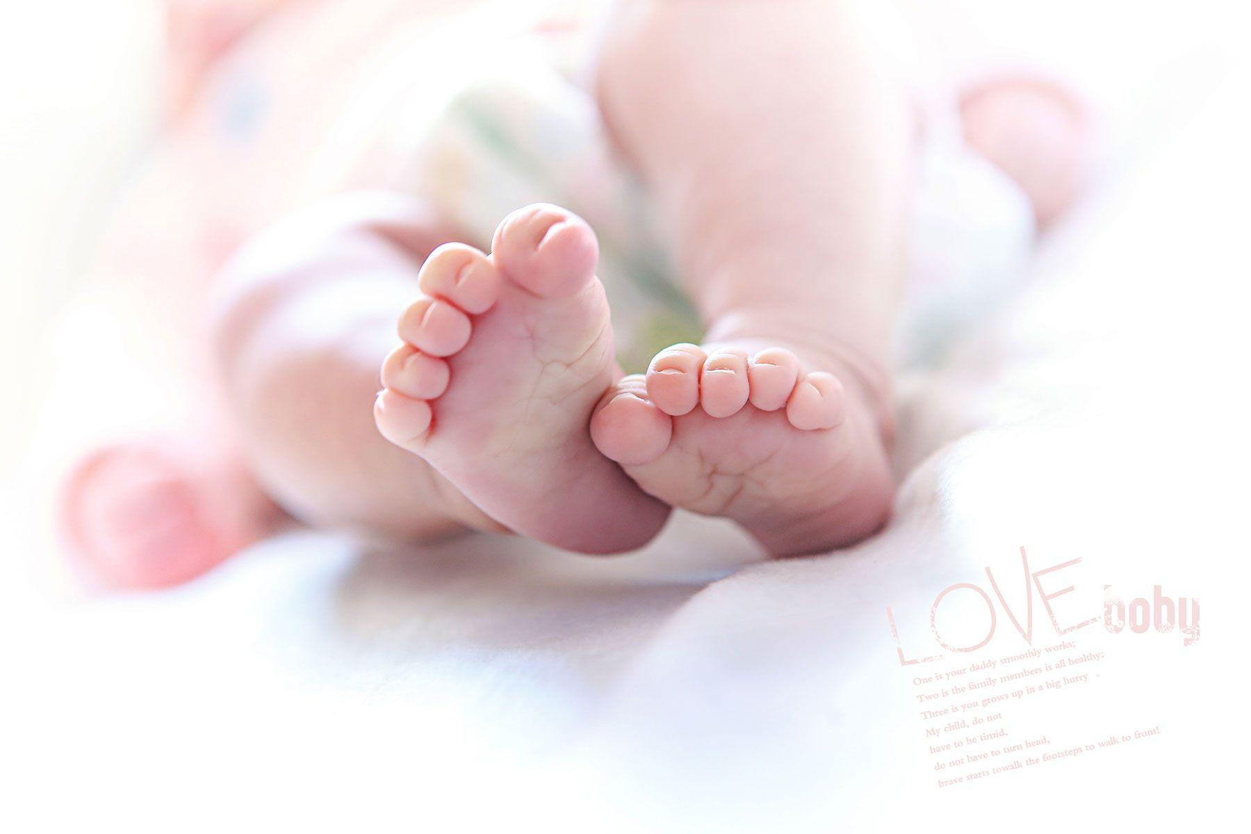 缇香AROMA BABY 儿童摄影-美团