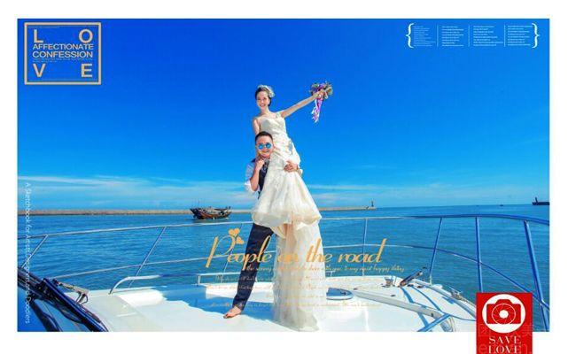 芭莎新娘婚纱摄影会馆-美团