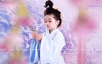 【北京】迪乐贝儿-美团