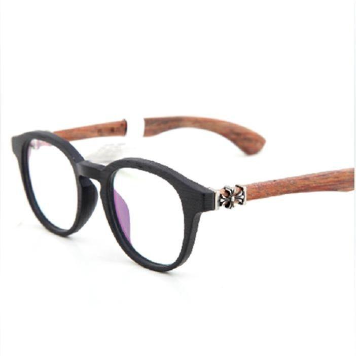 温哥华眼镜-美团