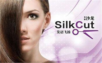 【北京】Silkcut发语飞扬香港沙龙-美团