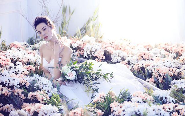 苏菲雅婚纱摄影(琅琊路中心店)-美团