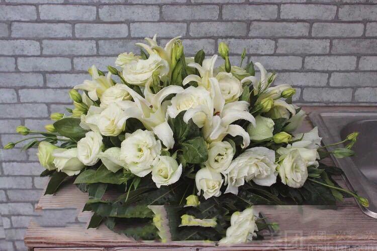壁纸 花 花束 鲜花 桌面 750_500