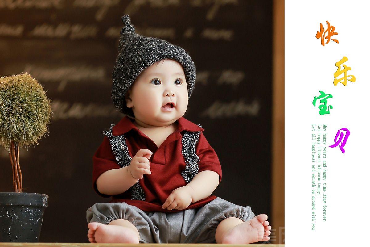 :长沙今日钱柜娱乐官网:【深蓝视觉】儿童摄影孕妇照