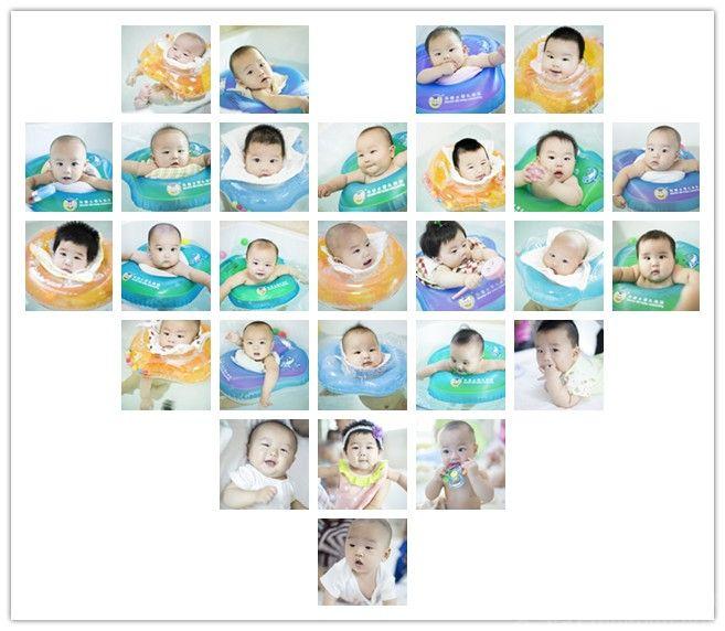 :长沙今日钱柜娱乐官网:【孕育美康母婴护理中心】婴儿豪华游泳(冲浪或泡泡功能)