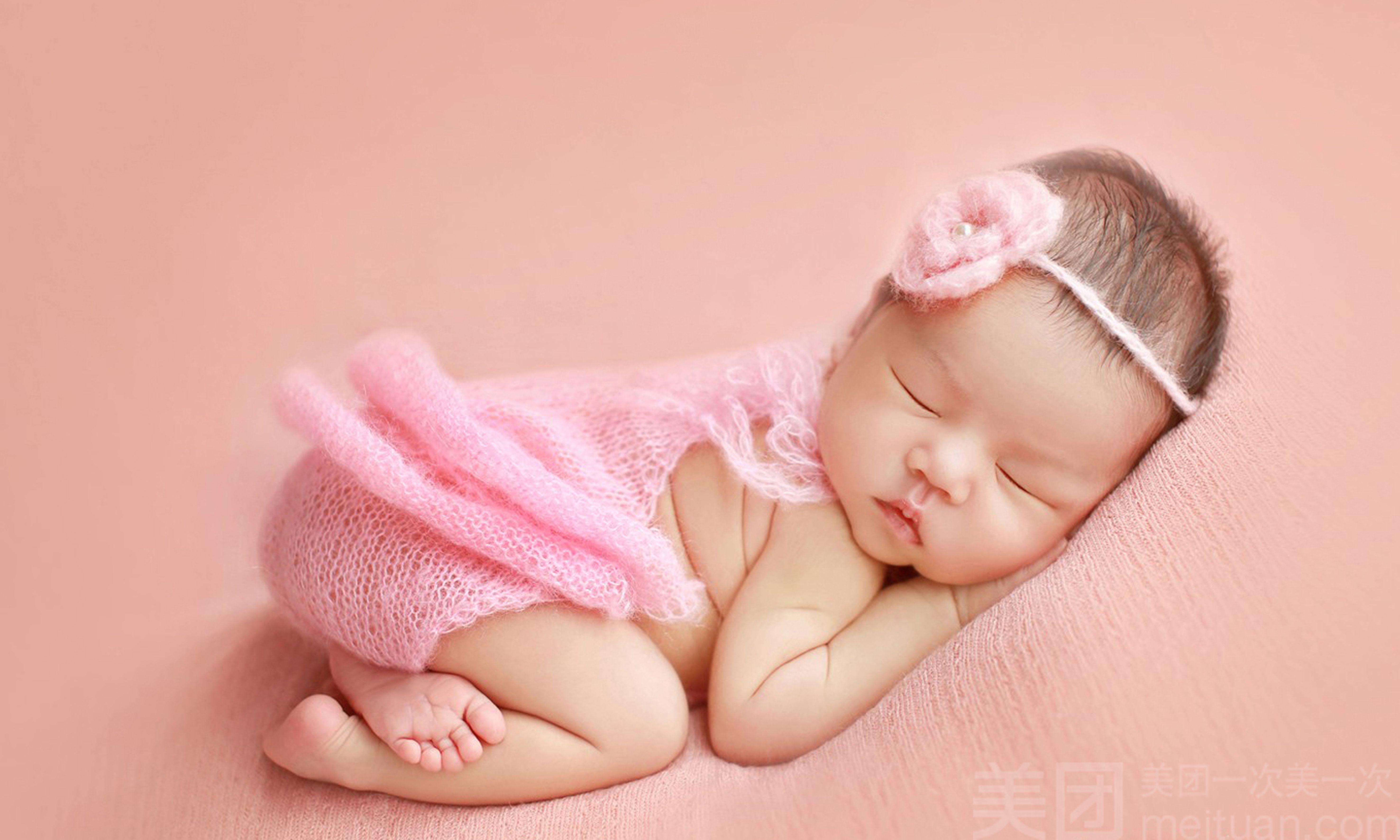 芜湖米可儿童摄影 图片合集