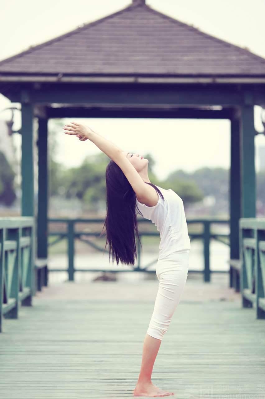 源泉瑜伽-美团