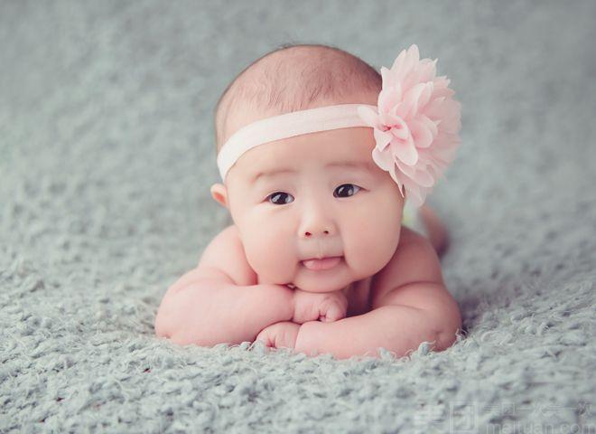 :长沙今日钱柜娱乐官网:【婴爱儿童摄影】新店开业限量200份抢购