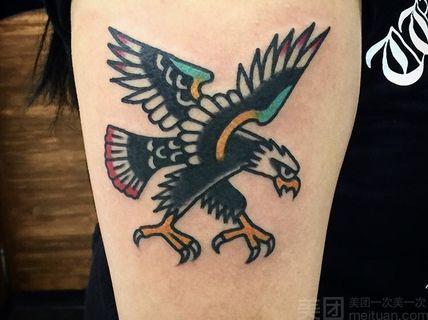 我的简史my book tattoo纹身工作室