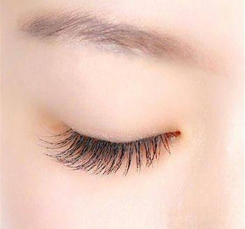 【乌苏等】漾彩漾姿美甲美睫-美团