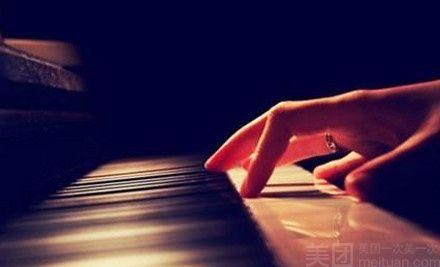 卡西欧音乐中心-流行钢琴吧(国贸店)-美团