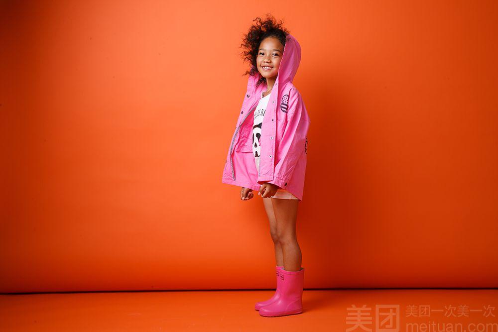 格林童趣儿童摄影(大兴龙湖时代天街店)-美团