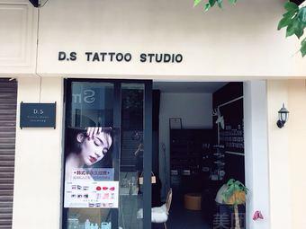 D.S TATTOO STUDIO
