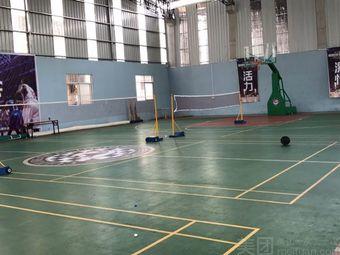 L2体育会(惠州仲恺店)