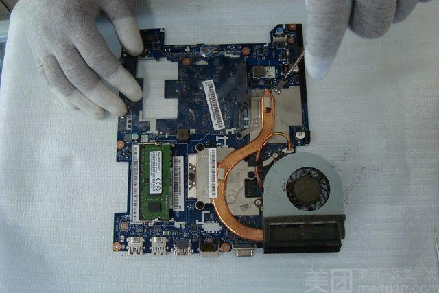 电路板 散热器 640_427