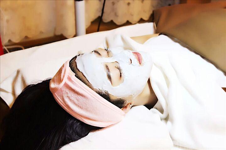 安肤堂问题皮肤修护中心-美团