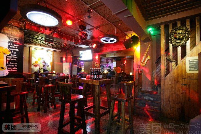 :长沙今日钱柜娱乐官网:【VVBar】超值啤酒套餐