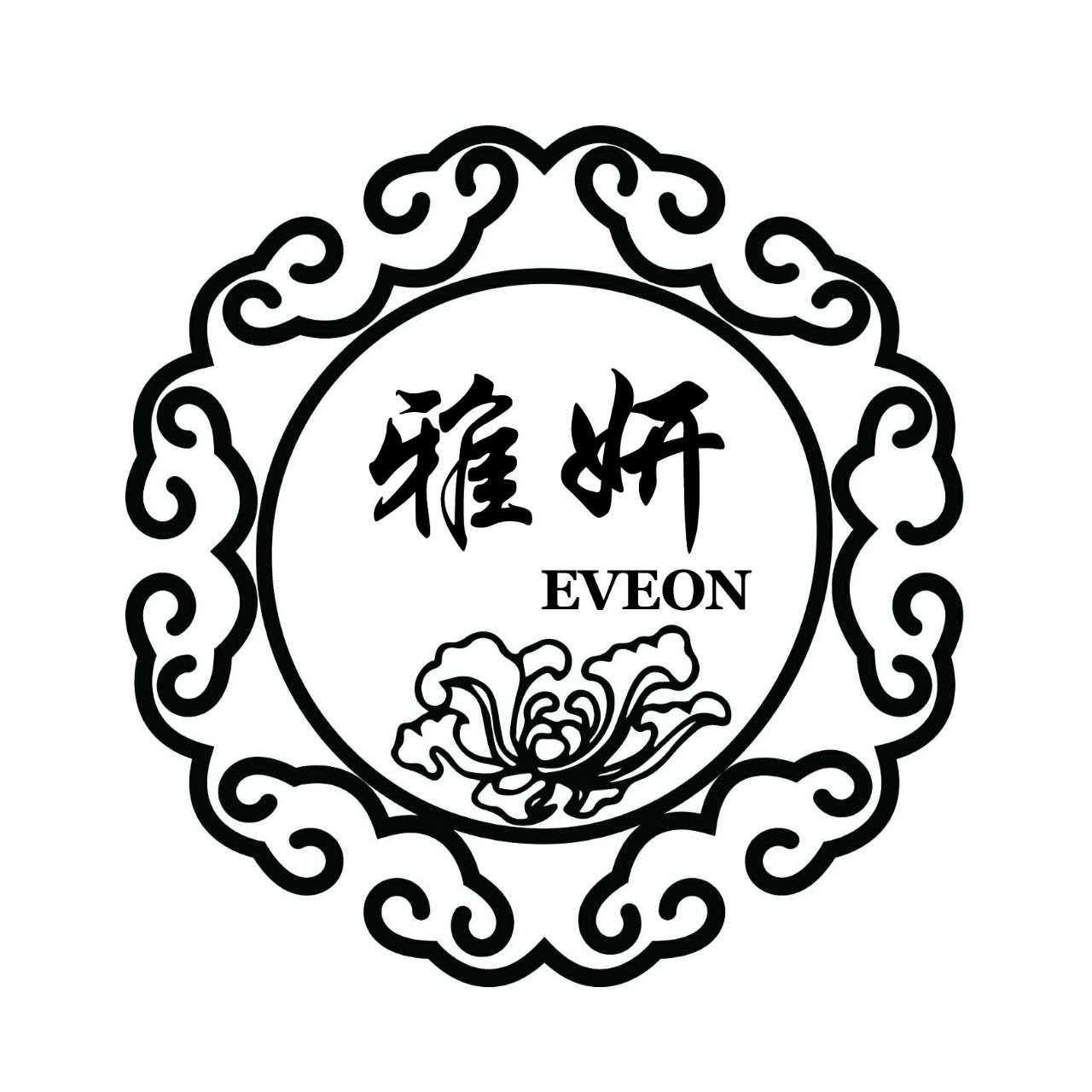 Eveon.  雅妍专业祛痘-美团