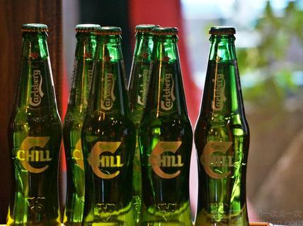 阳光ktv阳光ktv-青岛大瓶啤酒-北京美团网