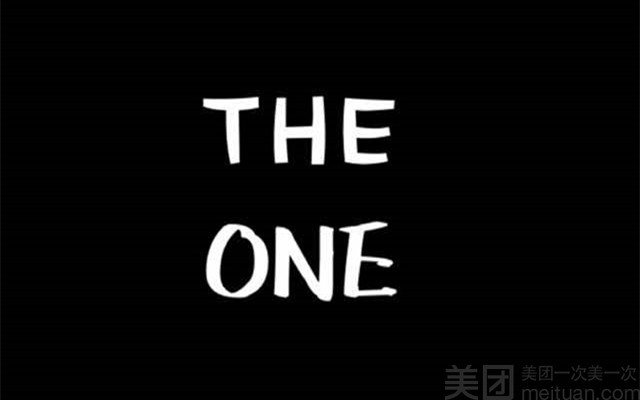 The One私人订制发型工作室(A-TOP)-美团