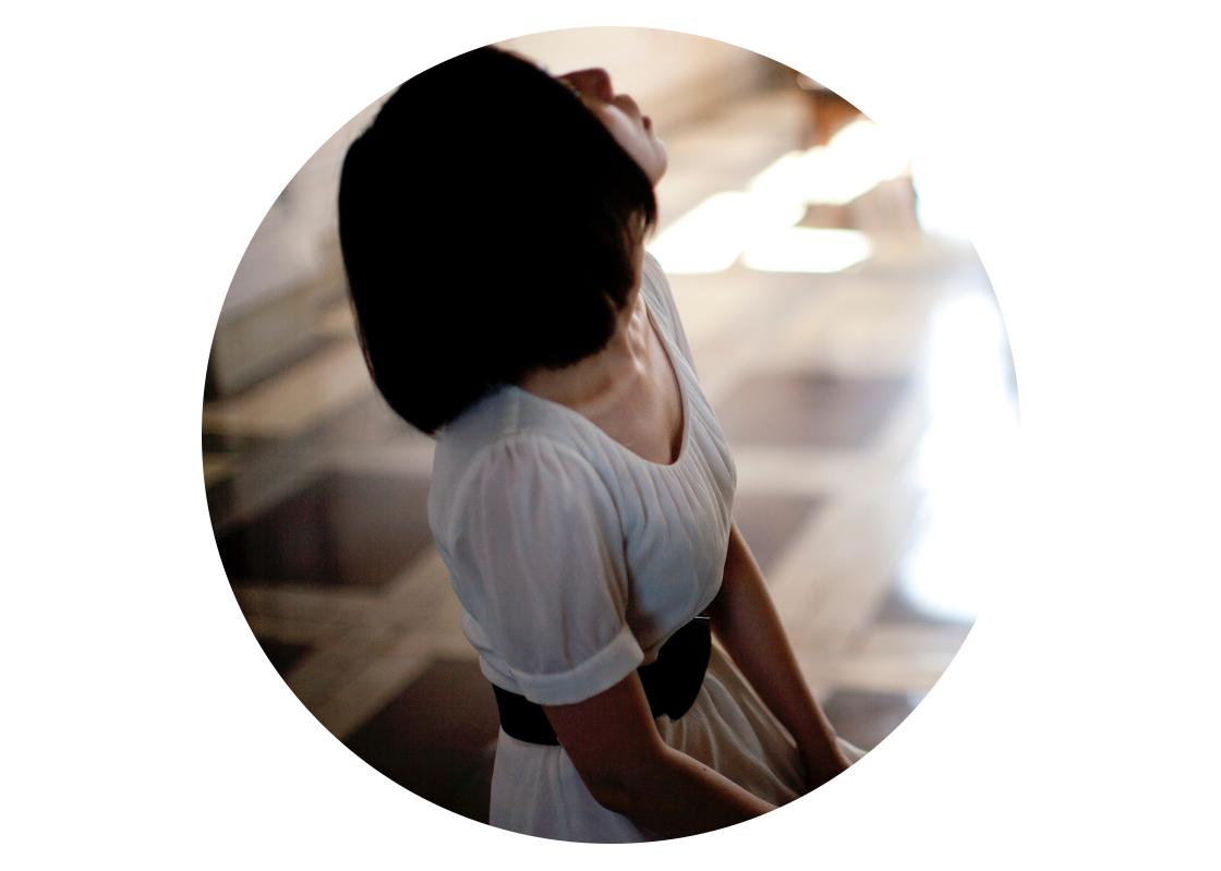 WePlay钢琴(呼家楼校区)-美团
