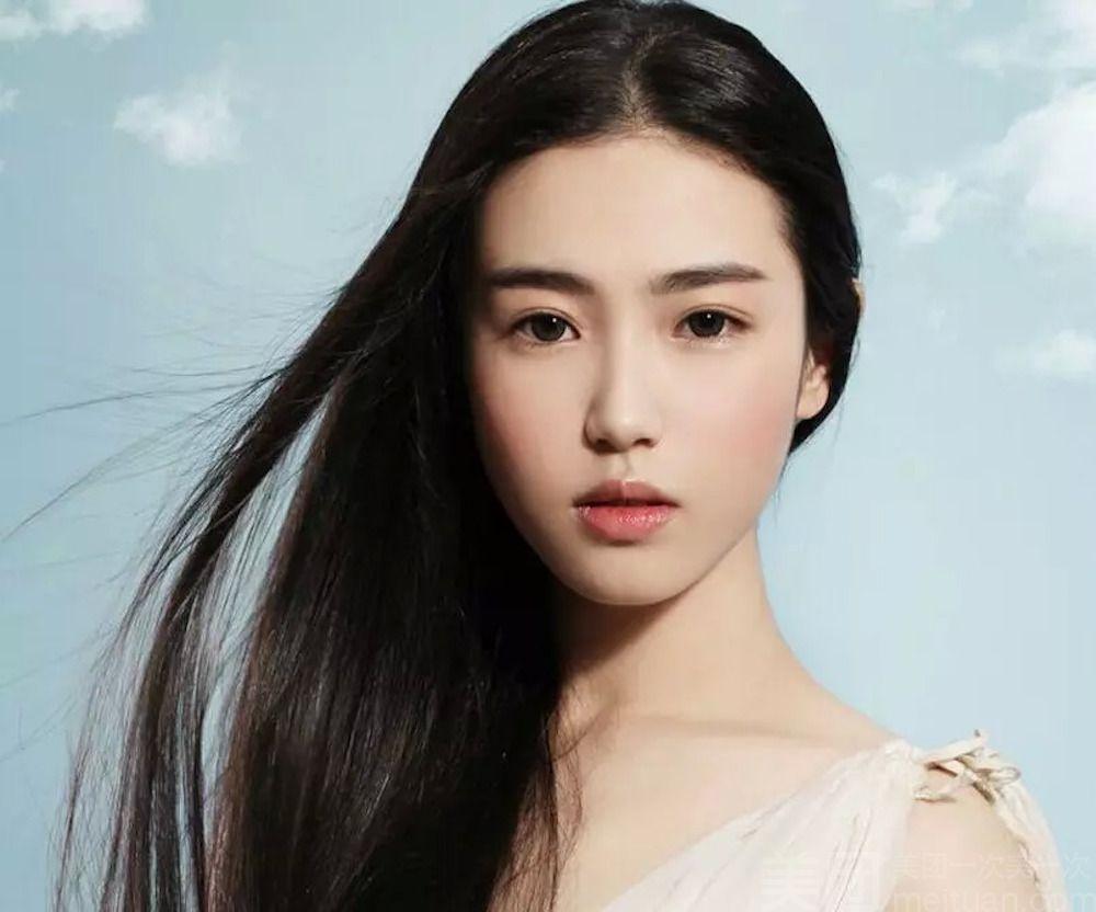 荟草堂专业痘肌护理中心(大学路店)-美团