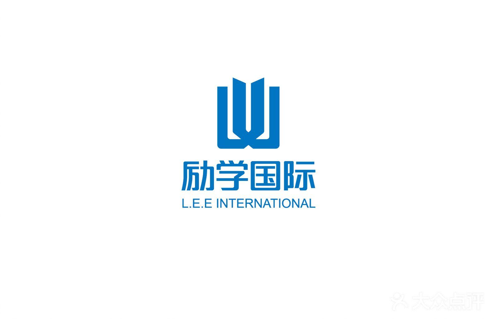 logo logo 标志 设计 图标 1593_1024