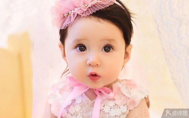 宝宝 壁纸 儿童 孩子 小孩 婴儿 640_400