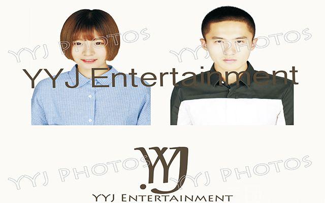 YYJ Entertainment 摄影工作室-美团