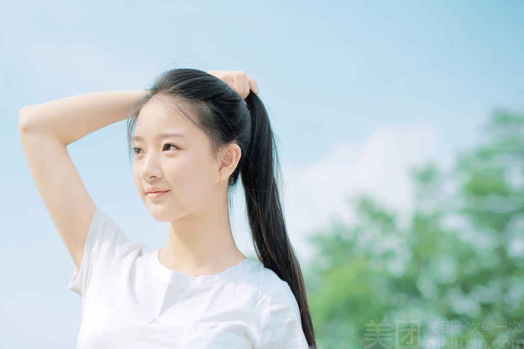 南京个人写真孕妇团购