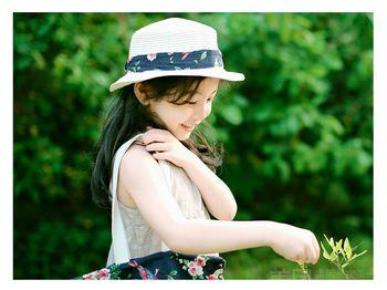 【沈阳】家有萌宝儿童摄影-美团