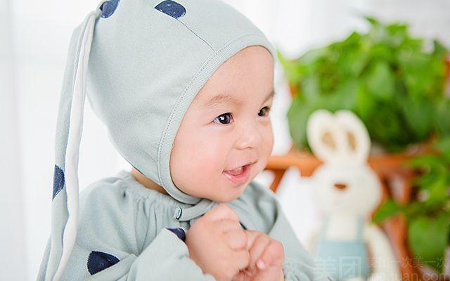 云宝宝yunbaby儿童摄影-美团