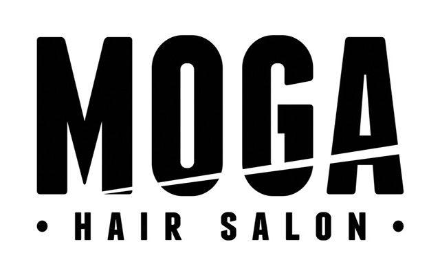 MOGA造型沙龙(明星店)-美团