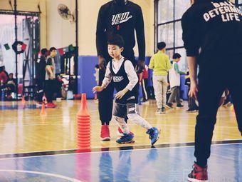 YBDL青少年篮球(正大店)