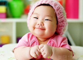【北京】彩虹春天专业儿童摄影-美团