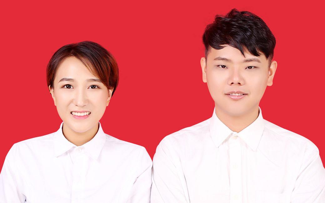 快乐精灵摄影馆(文鼎广场店)-美团