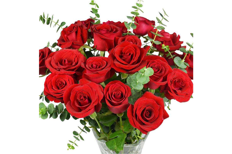 鲜花   最高价值: 160美团价:  特惠 家庭订阅插花 多款玫瑰花 婚礼用