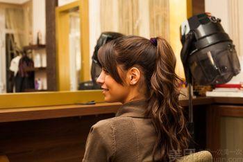 【茌平】ABCD发型时尚-美团