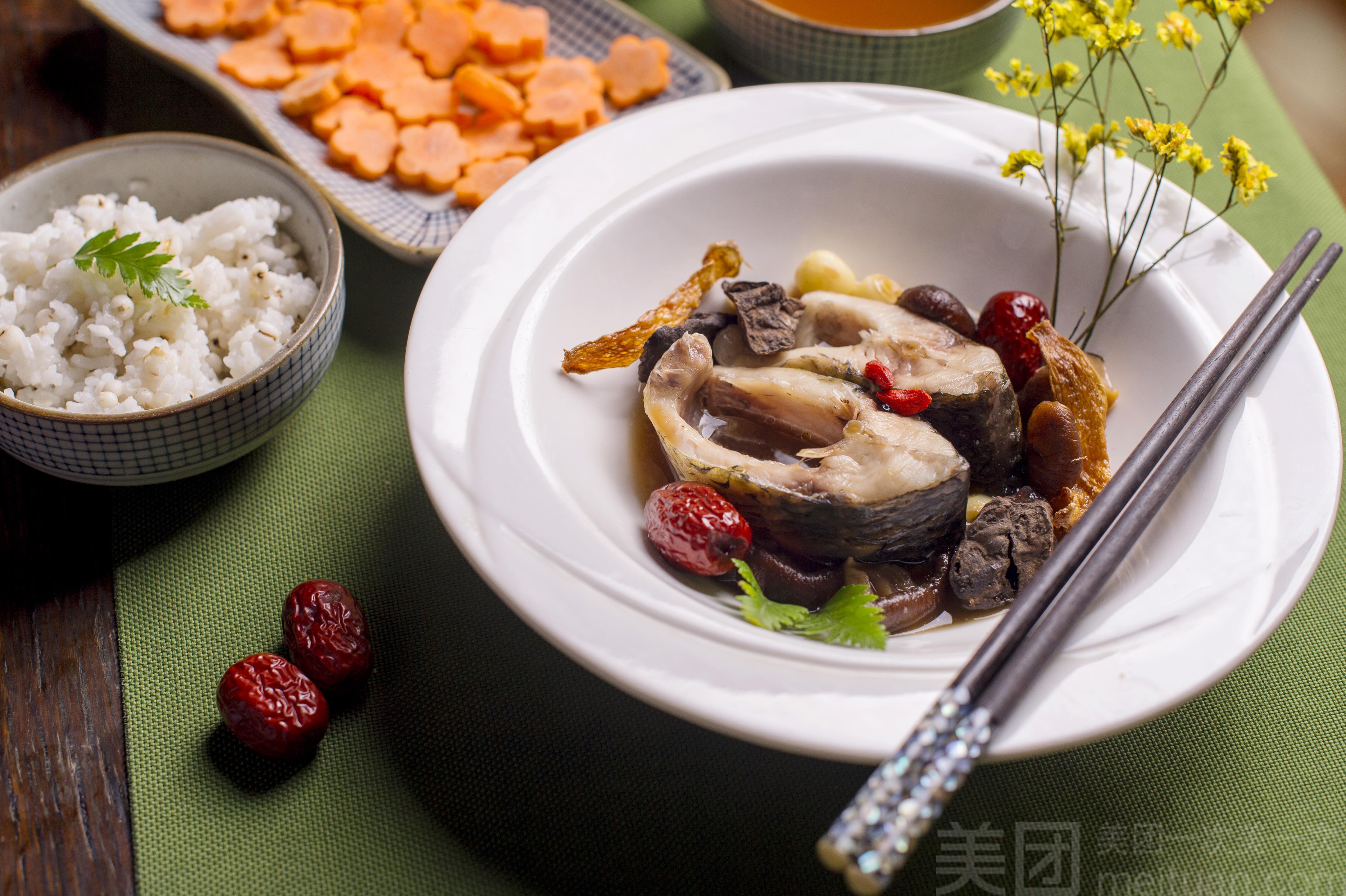 :长沙今日团购:【台湾广和月子餐】住院三日调理餐
