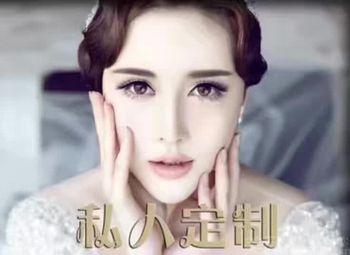 【额尔古纳】嘉人高端美容会所-美团