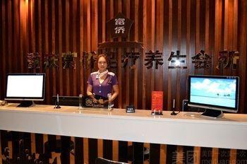 【郑州】重庆富侨-美团