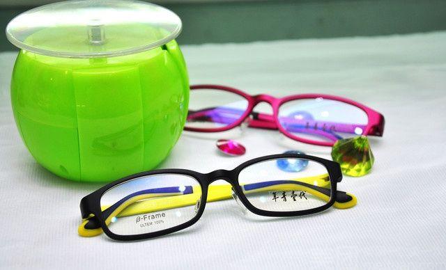 明心眼镜-美团
