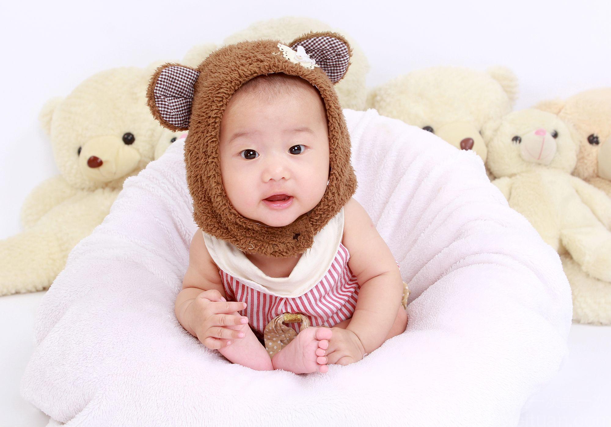 【一心一意人像摄影】个人写真儿童照孕妇照古装写真闺蜜照亲子