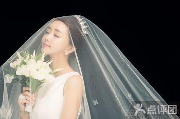 【北京】金色罗马婚纱摄影(国贸总店)-美团