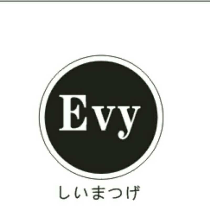 可爱美甲logo图标
