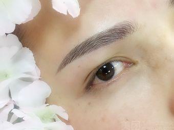 苏三说化妆美甲