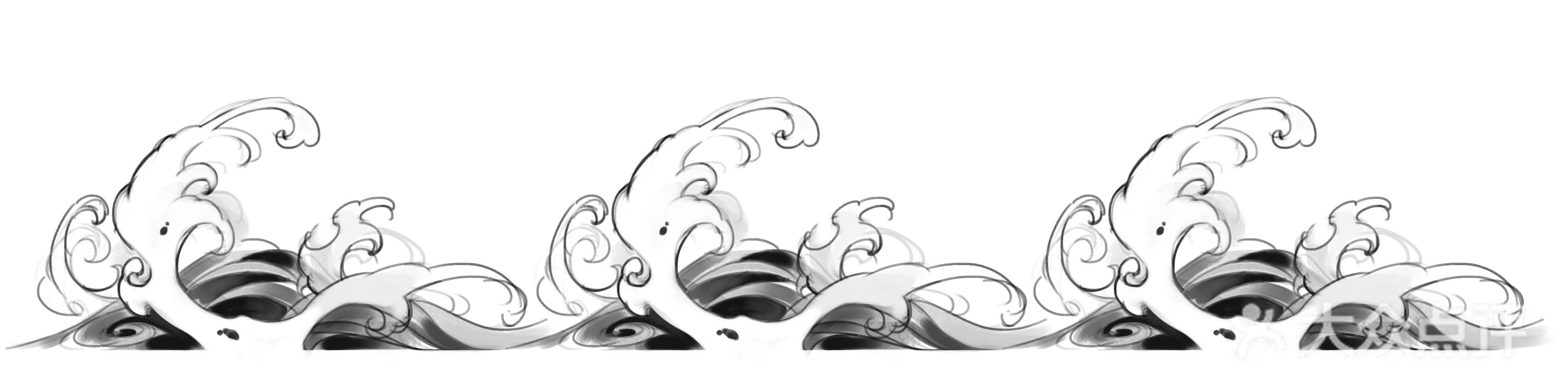 [回龙观] 三石一木刺青纹身工作室